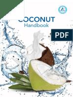 Coconut - Handbook