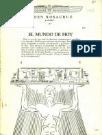 El Mundo de Hoy.pdf