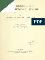 sadhu gospel.pdf