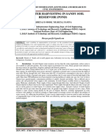 CIVIL51.pdf