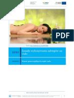 wplyw masazu na tkanke.pdf