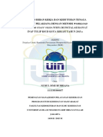 Keperawatan SDM.pdf