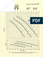 axial-flow-curves.pdf