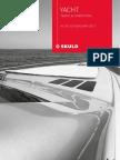 Skuld Yacht TC 2017