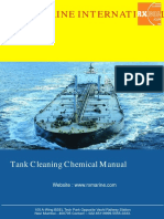 Tank Cleaning Chemical.pdf