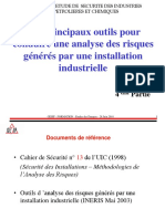 96 4 Les Outils d Analyse 28 Juin 2010