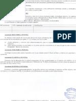 Examen-Ingeniero-Tecnico-Industrial-Temario-Especifico-tipo-practico-2010.pdf
