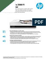 2500F.pdf