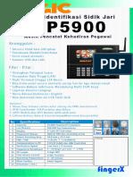 Brochure-fX-Magic-MP5900-S.pdf