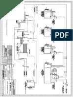 WOG-2013-ETP-PTPLI-BE-103 R5 P & ID ETP~(SBME-VDT-700-2775~STAT_A)(STAMP)
