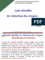 Reduction Des Risques 1 28 Juin 2010