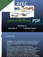 32199033 Production Engineering Module 2