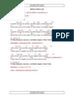 alto_louvor_chega_pra_ca.pdf