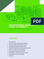 An Enterprise Architect's Guide to Mobility.pdf