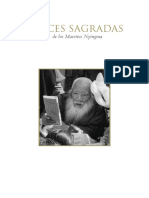 voces-sagradas.pdf