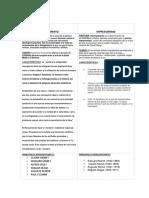 315063720-RENACIEMIENTO-docx.docx