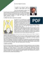 articulo R. Van Assche 1.pdf