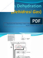 06-gas-dehydration.pdf