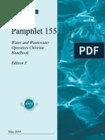 Pamphlet155 Eng