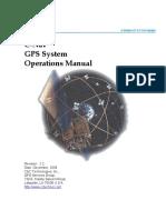 CNav2000_Manual.pdf