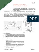 ECG-GIUNTA.pdf