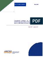 consult-umts-900mhz-mai2007.pdf