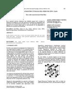 PELÍCULAS NANOESTRUCTURADAS DE OXIDO DE ZINC (ZnO) .pdf