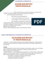 METODY TERAPII MANUALNEJ KREGOSLUPA.pdf