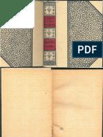 Principios Rosacruces Para El Hogar y Los Negocios.pdf