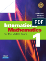 International Mathematics 1.pdf