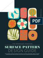 The UPPERCASE Surface Pattern Design Guide.pdf
