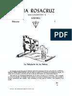 Guia Rosacruz - Serie 1 - Principios Herméticos.pdf
