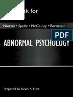 84704603-Abnormal-Psychology-Test-Bank-Fuhr (1).pdf