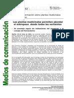 NPcampanaplantas.pdf