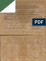 Rosicrucian Certificate - 1943:1944 - AMORC.pdf