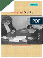 kalkulasi-grafika.pdf
