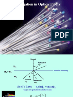 3 Light Propagation in Optical Fibers