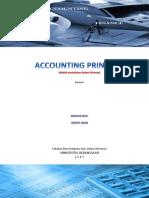 Materi Dasar Akuntansi Untuk Pemula.pdf