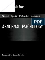 84704603-Abnormal-Psychology-Test-Bank-Fuhr (1).pdf