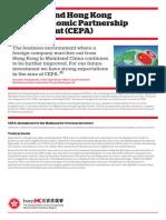 2014.05-cepa-en.pdf