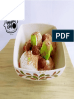 Termurah & Bergaransi, Penjual Es Putar Pak Kumis Makassar, Call/WA
