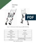 322727599-Implementation-of-Design-Lim-Parts.docx