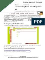 258206293-Final-Preparation-Aptis-Grammar-and-Vocabulary-Exam-1.pdf