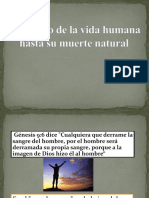 EUTANASIA - ETICA Y DEONTOLOGIA.pptx