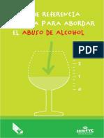 abuso_alcohol.pdf