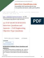 Finite Element Design Concrete Structures Rombach Pdf Reader