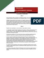 pravilnik_eez.pdf