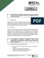 CAP 7 Impacto Ambiental.pdf