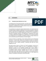 CAP 6 Topografia.pdf