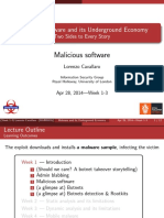 w1-3_malware.pdf
